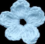«голубая любовь»  0_60879_23ecf611_S