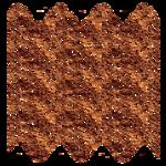 «коричнево-золотизтый» 0_609b9_e4912c4c_S
