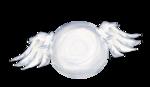 «сноведения» 0_611f5_b1b9c85e_S
