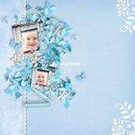 «голубая любовь»  0_622cf_c0c32e75_S