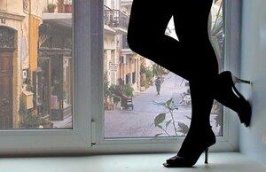 Жители Приморья обвиняются в организации «фирм досуга» и вовлечении несовершеннолетних в занятие проституцией