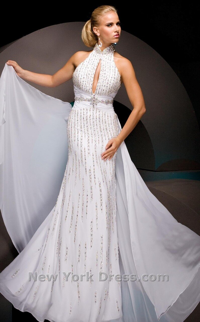 Tony Bowls Collection LJILJANA