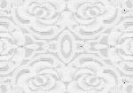 «кружевная фантазия» 0_6311f_1c27d4ff_S