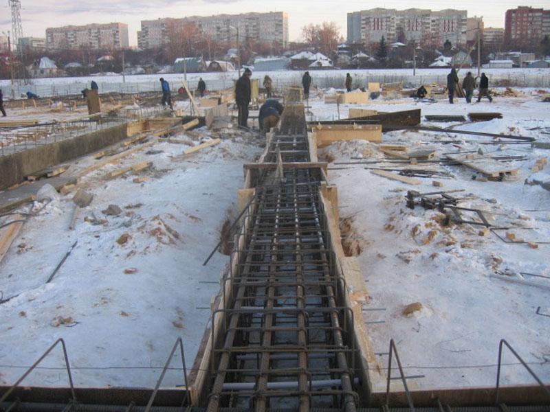 http://img-fotki.yandex.ru/get/4515/112650174.1b/0_716de_7581b4c7_orig