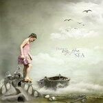 EenasCreation_Lighthouse_Shine-elena.jpg