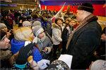 Валуев 18.02.2012