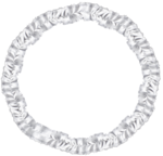 blushbutter_frame_fabric_circle4.png