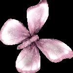 florju_spirit_elmt (108).png