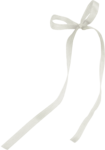 emeto_Especially for you_ribbon white.png
