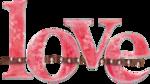 NLD EFY Love Letters 2.png