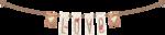 riverrose-EspeciallyForYou-banner.png