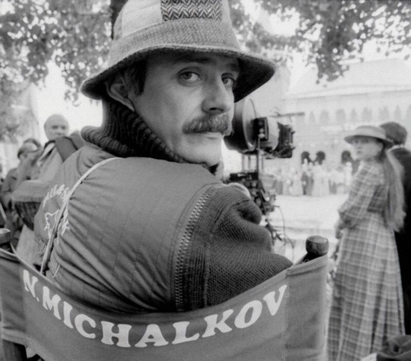Никита Михалков.jpg