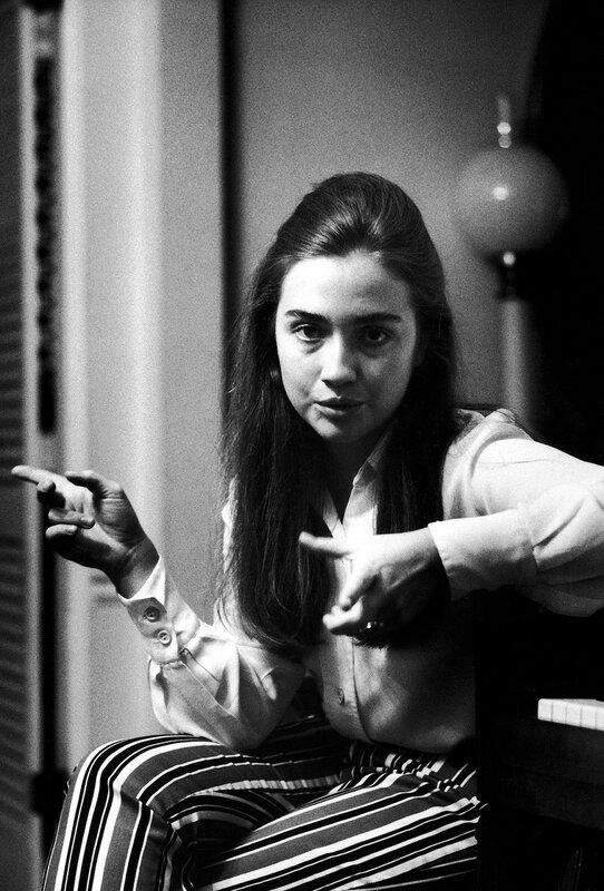 Hilary-3.jpg