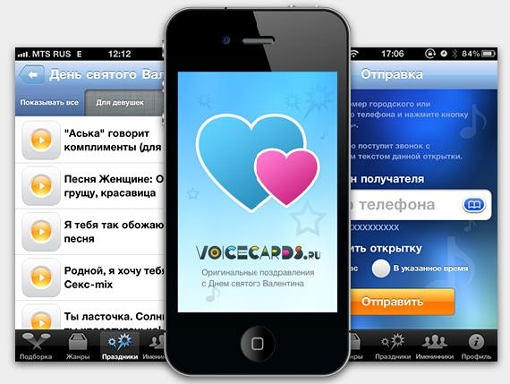 http://img-fotki.yandex.ru/get/4515/130422193.d1/0_743cc_8261d2ef_orig