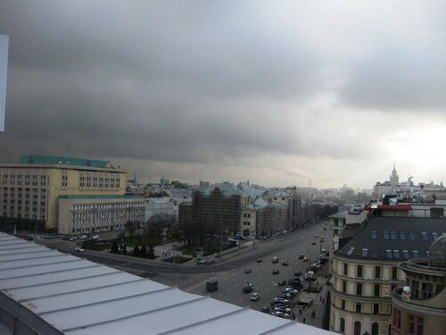 https://img-fotki.yandex.ru/get/4515/131884990.85/0_11aa92_ac5a6279_L.jpg