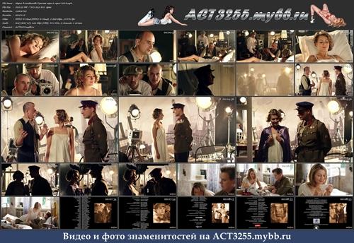http://img-fotki.yandex.ru/get/4515/136110569.1d/0_143022_eeca2f59_orig.jpg
