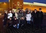 Тверская делегация на Красной площади.JPG