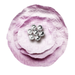 Purple charm_YalanaDesign (49).png