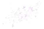 Purple charm_YalanaDesign_freebie (8).png