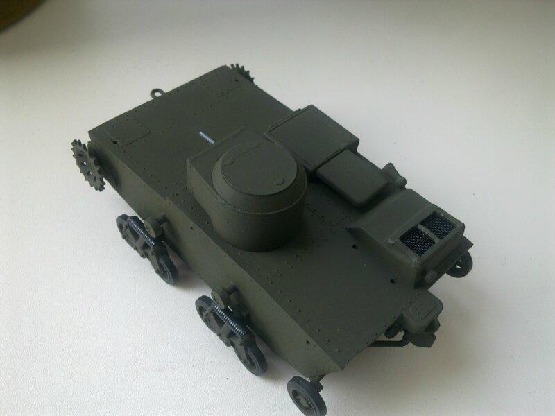Т-38 0_75144_211091d3_XL