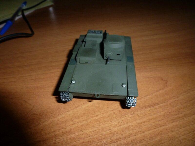 Т-38 0_75147_2b0d15af_XL