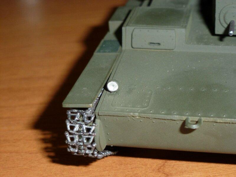 Т-38 0_75149_40afb512_XL