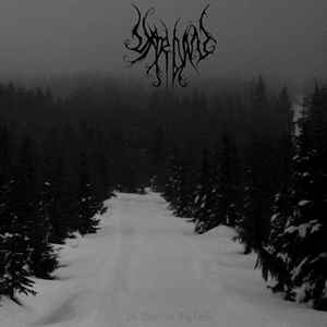 Vardan - The Woods Is My Coffin (2014)