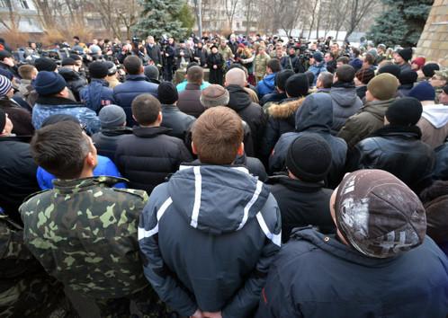 мобилизация на украине.jpg