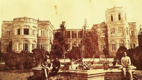 Дворец Багратиони_Мухрани_1930.jpg