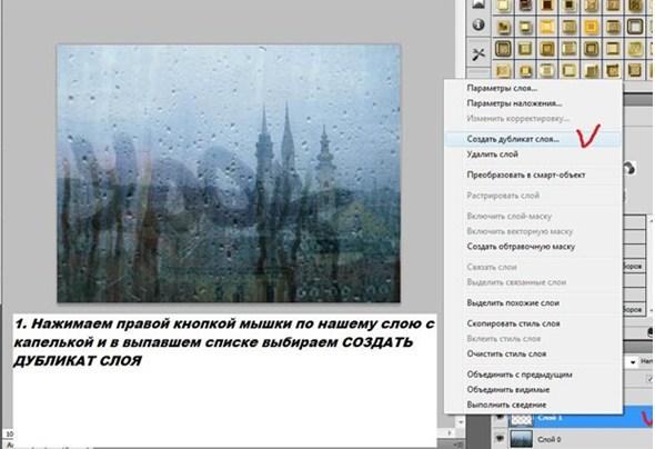 https://img-fotki.yandex.ru/get/4515/231007242.10/0_1138f8_c9cf8d3a_orig