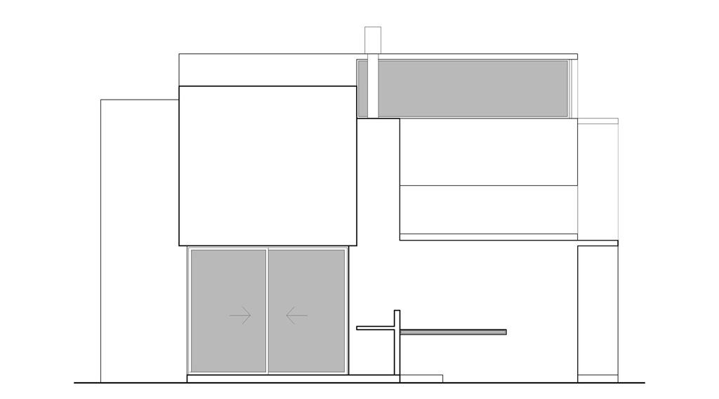 elevation_(2).jpg