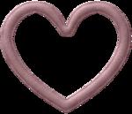 «A woman in love by Cajoline-Scrap» 0_7f82a_1dbf1eca_S