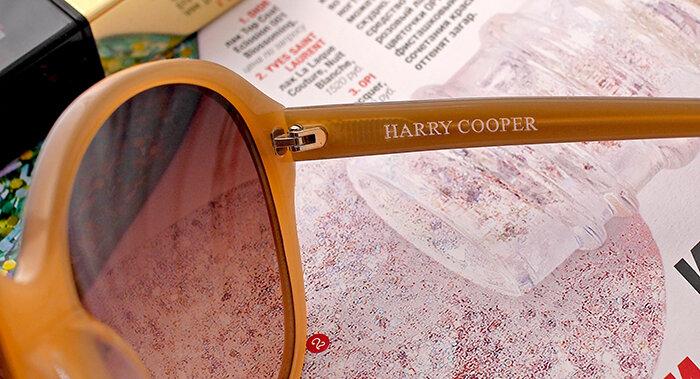 Очки-Harry-Cooper-Отзыв-и-мои-впечатления5.jpg