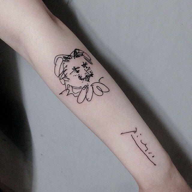 татуировки-фото-пикассо7.jpg