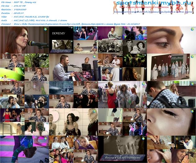 http://img-fotki.yandex.ru/get/4515/329905362.16/0_1928b5_c22185c4_orig.jpg