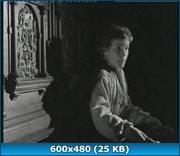 http//img-fotki.yandex.ru/get/4515/46965840.50/0_11c6a1_554a69ed_orig.jpg