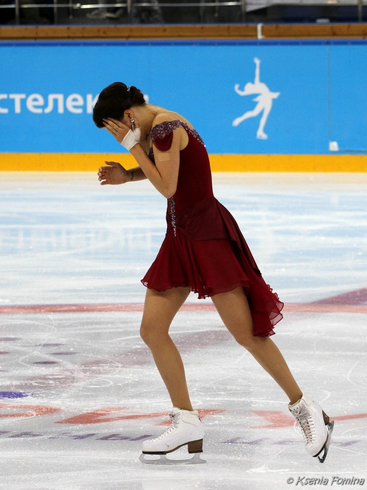 Екатерина Боброва - Дмитрий Соловьев - Страница 25 0_c6702_b36df7bb_orig
