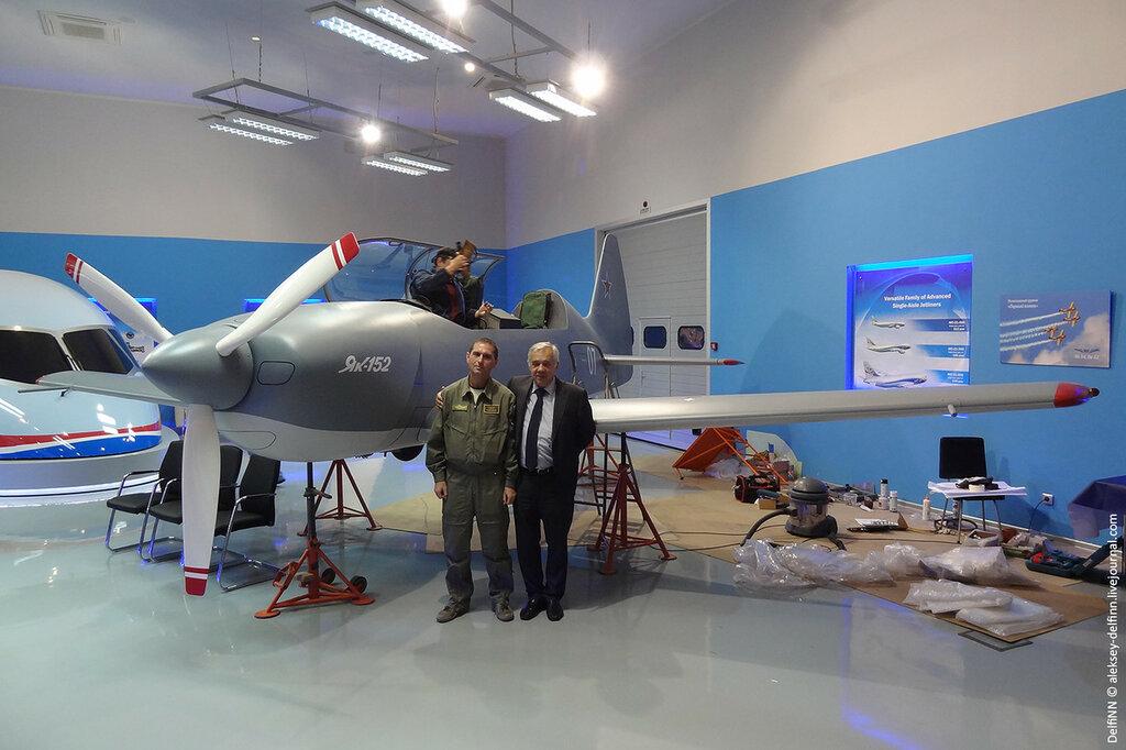 Як-152-03.jpg