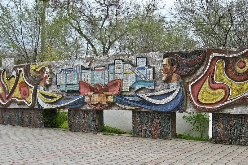 http://img-fotki.yandex.ru/get/4515/69811415.16/0_7af01_f3835200_XL.jpg