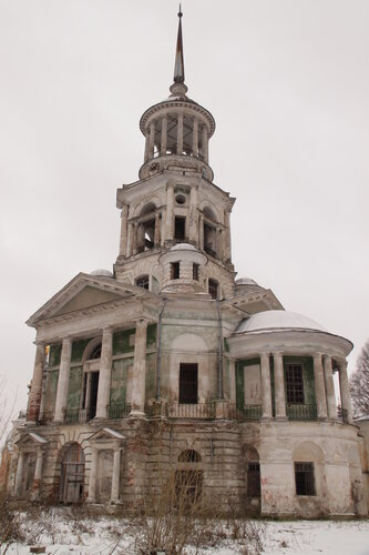 http://img-fotki.yandex.ru/get/4515/7267967.7/0_1a4b50_a3889890_L.jpg