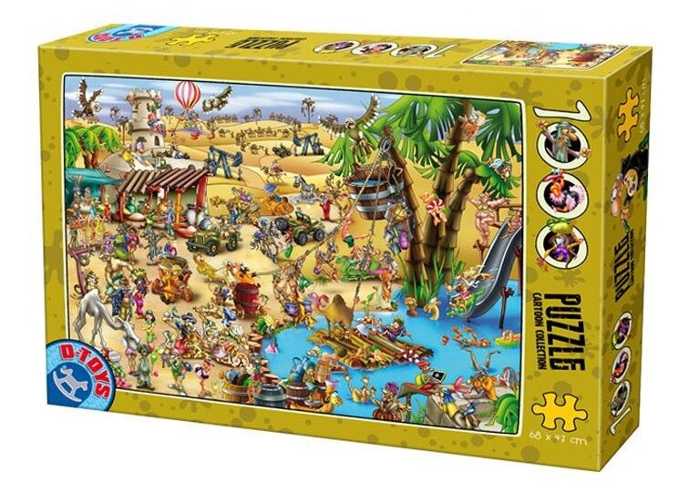 Spielwarenmesse-2012