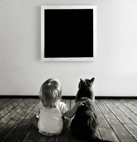 Чёрный квадрат.png
