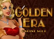 Golden Era бесплатно, без регистрации от Microgaming