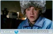 Ёлки 2 (2011) BD Remux + BDRip + HDRip + AVC