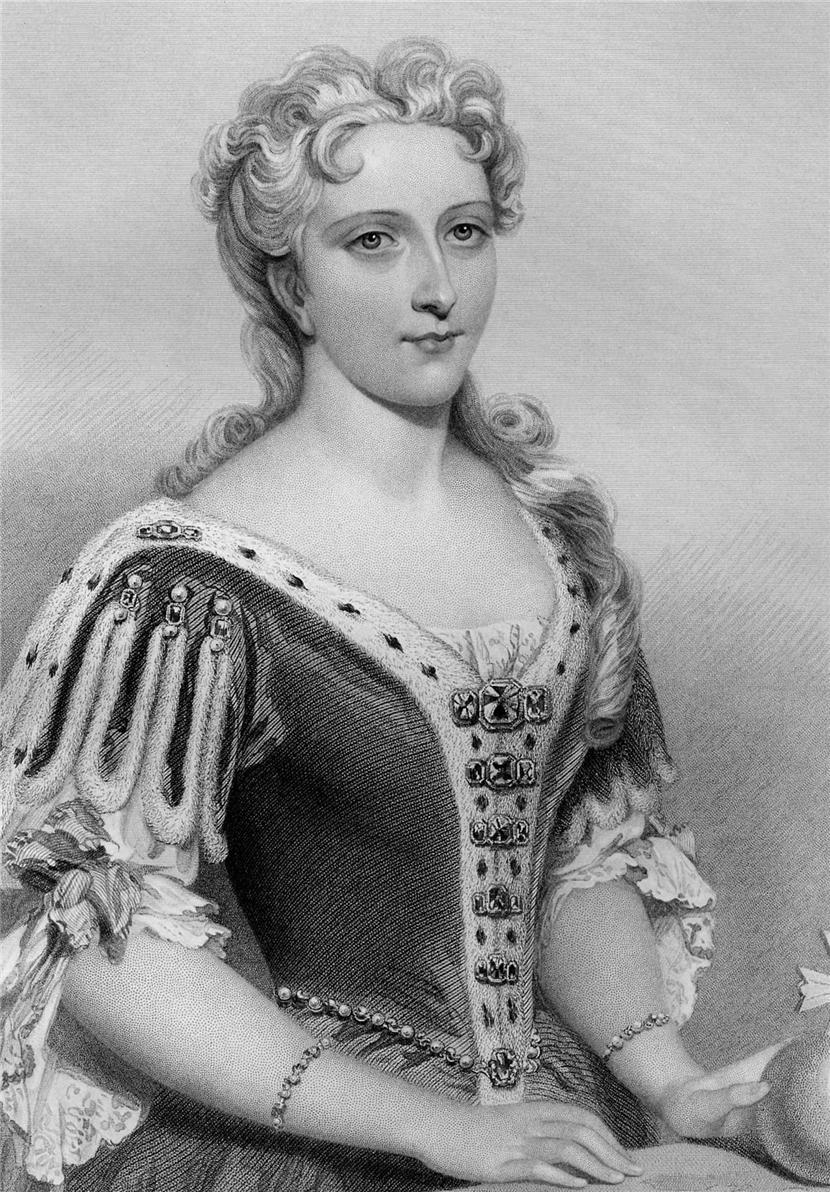 маргарита анжуйская королева англии википедия