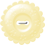 jss_haveteawithme_button 1 yellow.png