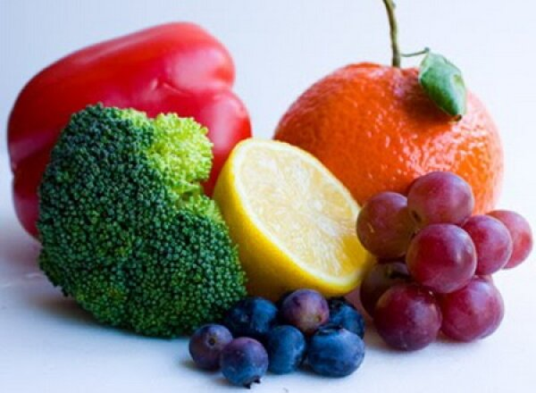 питание при диете 6