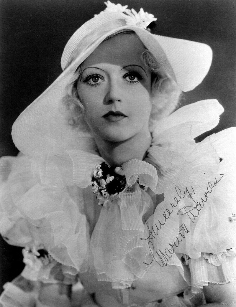 Marion Davies (Ziegfeld Follies) 115.jpg