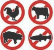 переход на вегетарианство_perehod na vegetarianstvo
