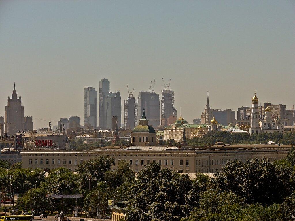 http://img-fotki.yandex.ru/get/4515/d1ego49.32/0_56040_38a0b9af_XXL.jpg